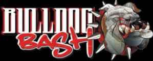 bulldogbash-logo
