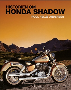 HondaShadowBook