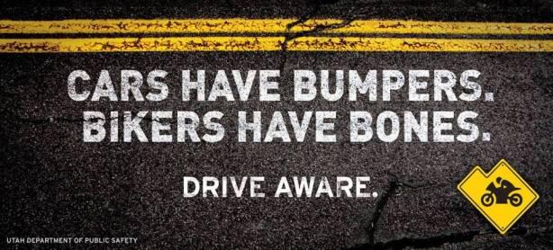 Drive Aware