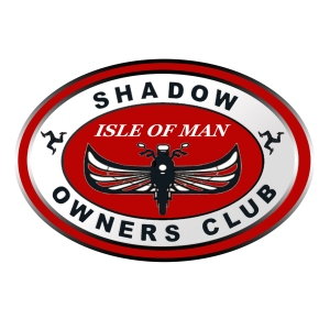 SHOC - IOM Badge Main