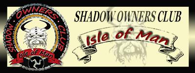 SHOC IOM Facebook Banner