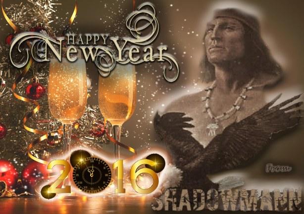 Shadowmann 2016