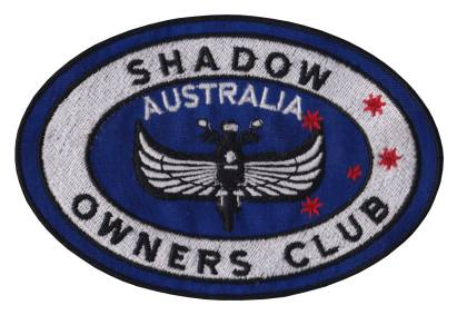 SHOC Australia Sample