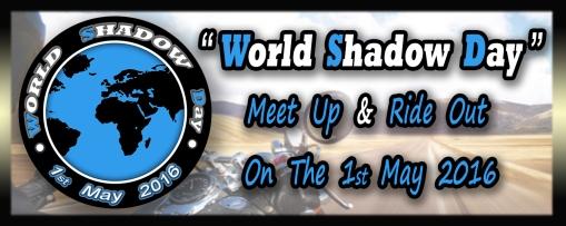 WSD FB Banner.jpg