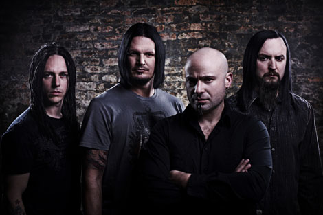 disturbed-band-w12