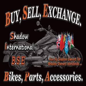 bse-box-logo