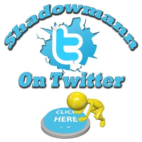 on-twitter