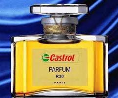 Castrol R30