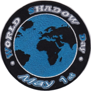 World Shadow Day Patch