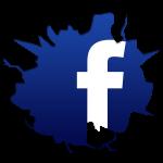 Facebook-Logo-150x150