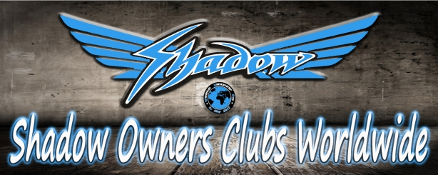 Shadow Owners Clubs Worldwide